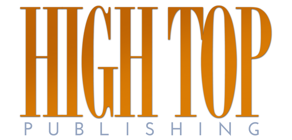High Top Publishing